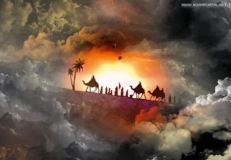 نتيجة بحث الصور عن دعاء الإمام الحسين يوم عرفة